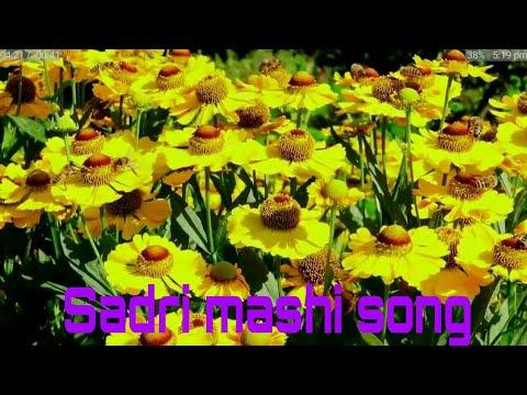 Aao yesu dil me sadri mashi song