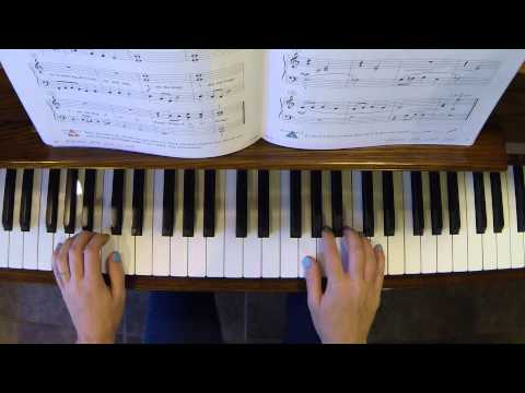 i-am-the-king---faber-piano-adventures/-2a/-lesson-book