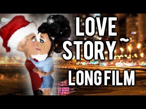 Love Story - MSP (Long Film)