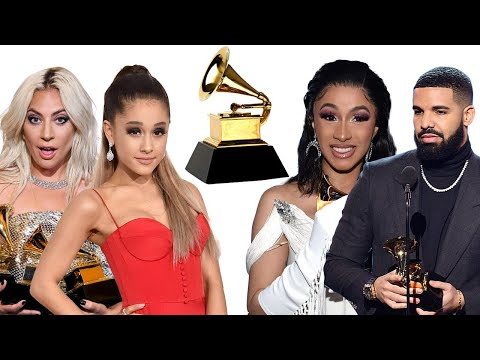 Why Grammy's 2019 Flopped Mp3