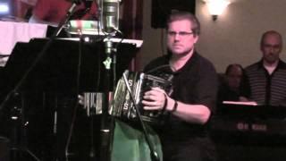 Honky All Stars (Bob Pivan)  Sunset Polka
