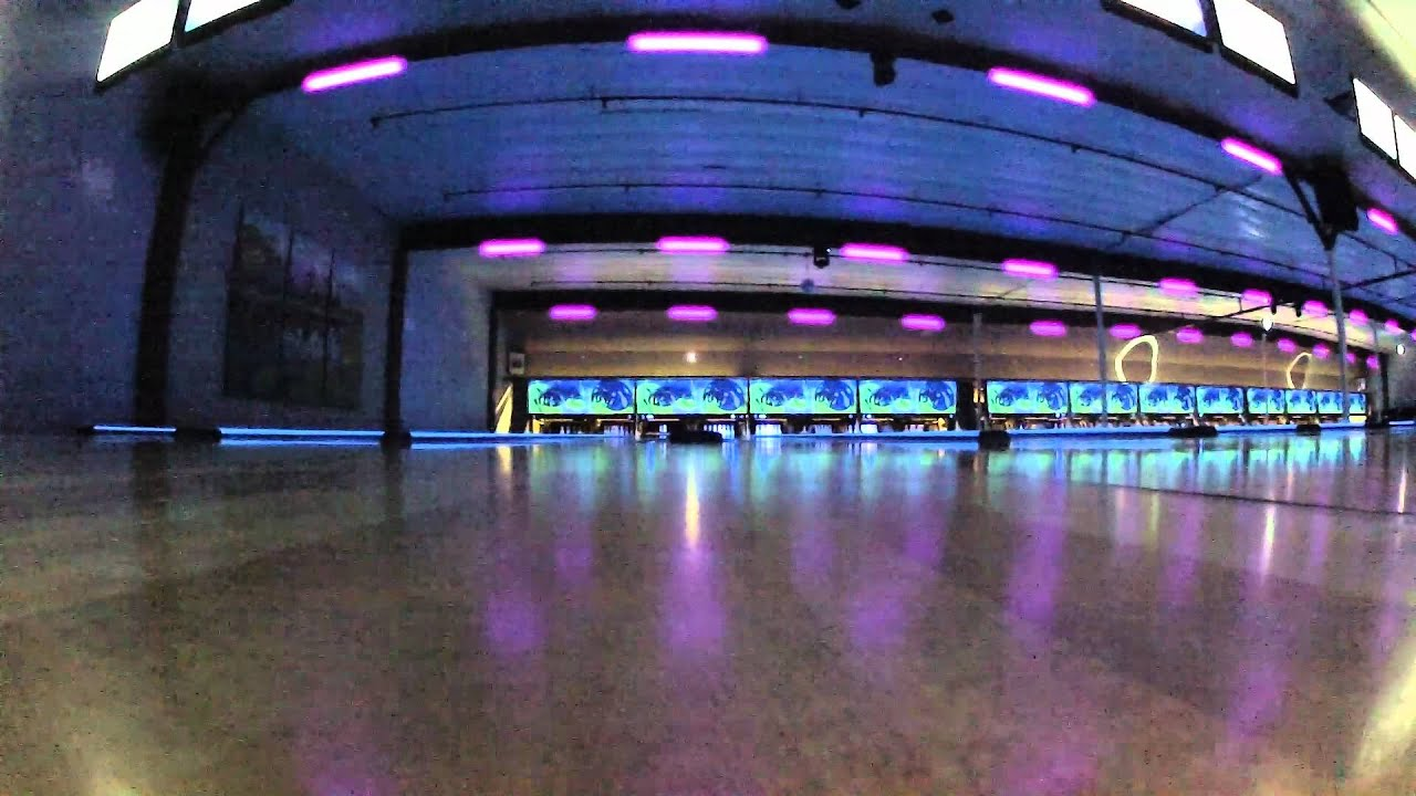 walnut city lanes cosmic bowling mcminnville or youtube
