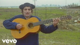 Albert Pla - El Lado Mas Bestia de la Vida YouTube Videos