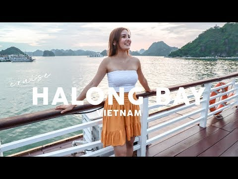 overnight-on-a-junk-boat-in-beautiful-halong-bay⎮-vietnam-travel-vlog