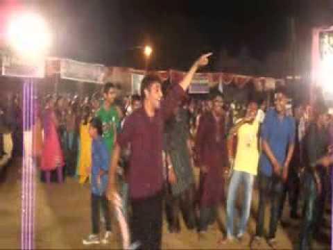 Jaimin's Dance By DJ Ganesh Pawar