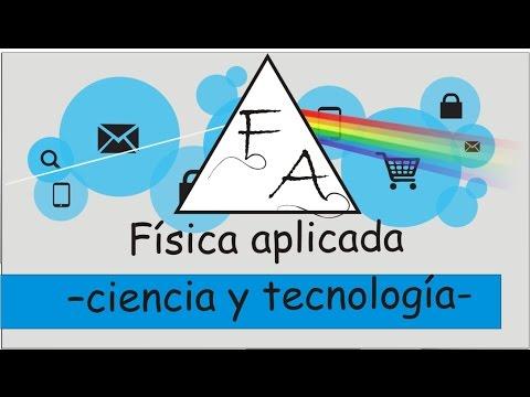 física-aplicada-–ciencia-y-tecnología-