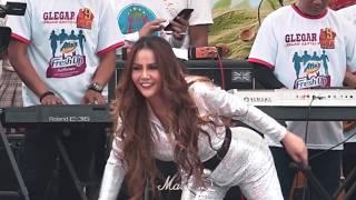 Download lagu NITHA THALIA - JURAGAN EMPANG 'LIVE PERFORM' #GLEGAR49THRADIODAHLIA