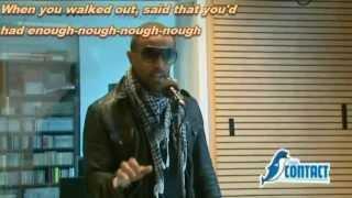Craig David - Insomnia Acoustic subtitulada español.mp4