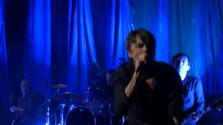 SUEDE - Killing of a Flash Boy - Teenage Cancer Trust 30/03/2014