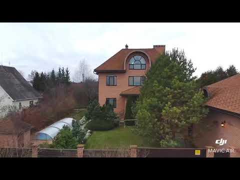 Продажа дома 323 кв м в деревне Горки поселение Деденево, Дмитровского района Московской области