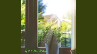 Provided to YouTube by Soribada Once Upon A Time · Green Day Once U...