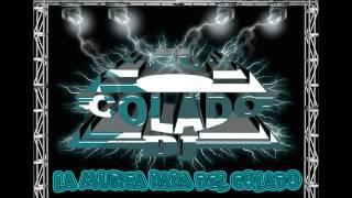 Y EN ESO LLEGO FIDEL CARLOS PUEBLA guaracha cubana remasterizada EL COLADO DJ