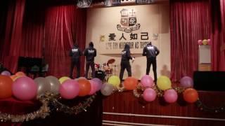 ccckws的[校園生活] 2017 歌唱比賽 Singing Contest相片