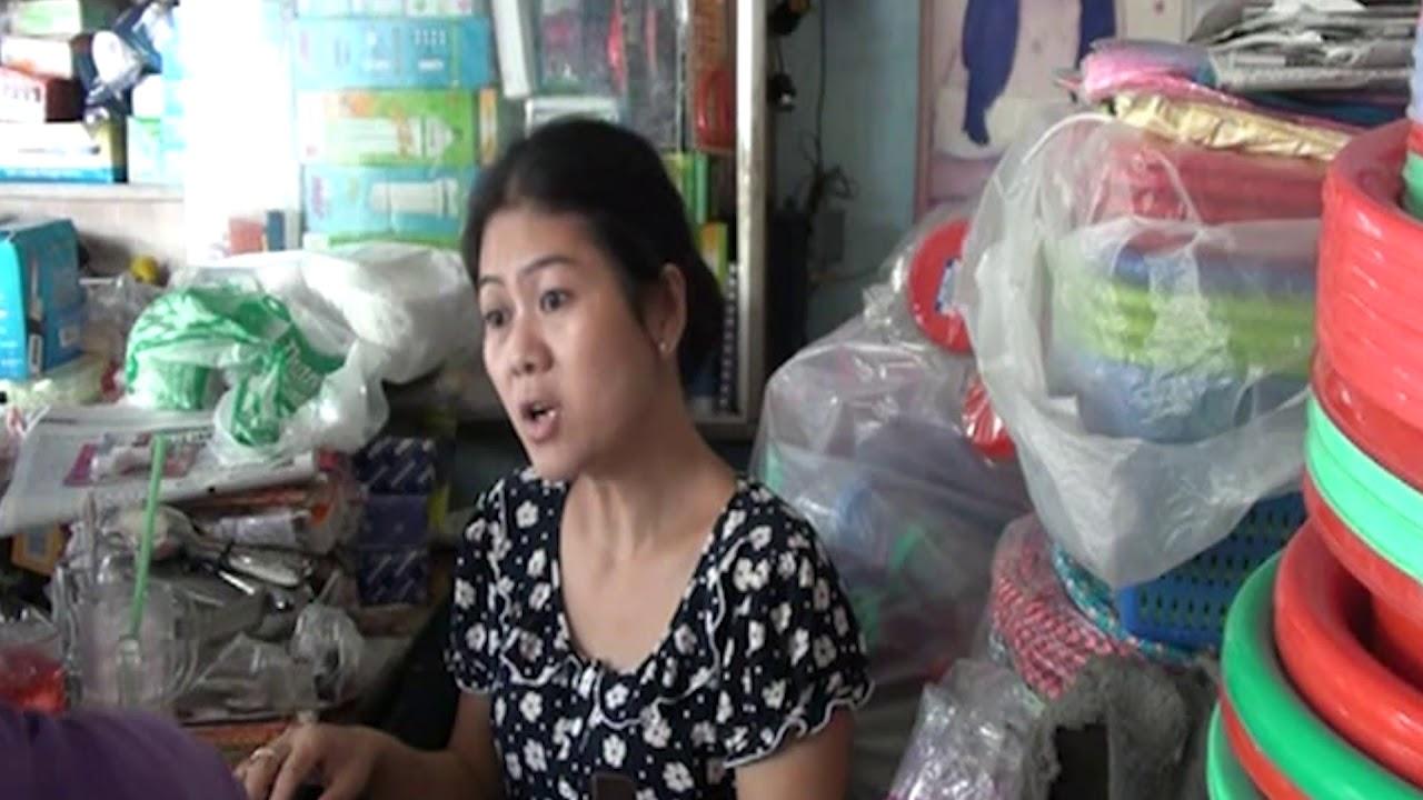 Cách đẩy lùi bệnh suy tuyến giáp của chị Nguyễn Thị Mai Trang (TP.HCM)