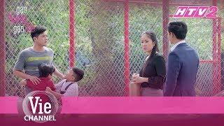 Hương và Công bất ngờ trước lời mời chân thành từ Tường | GẠO NẾP GẠO TẺ - Tập 93