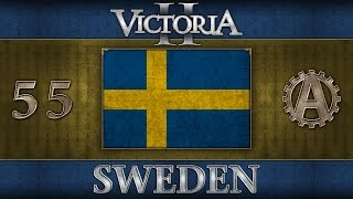 Victoria 2 Let
