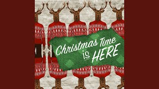 We Wish You A Merry Christmas Super Simple Songs Mp3