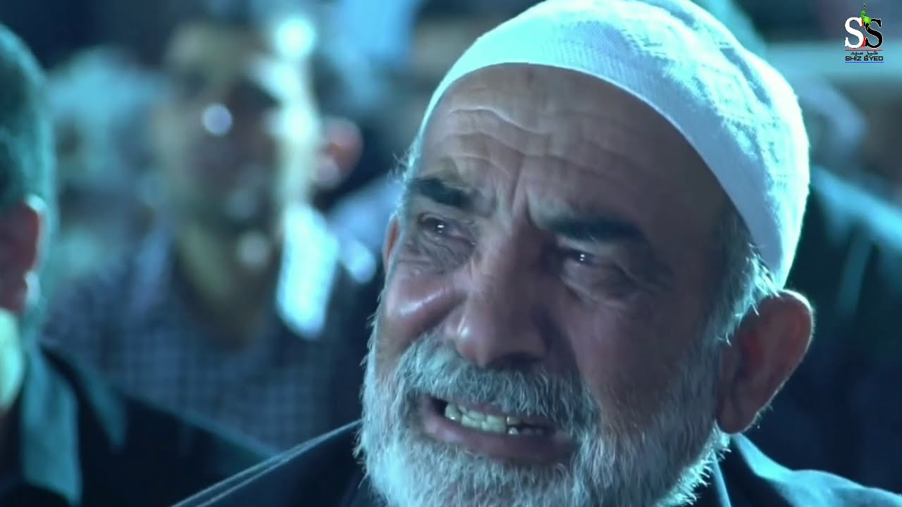 Download Ya Hazrat Abbas Alamdar Madad Kar | Munajat Mola Abbas (a.s) | SS Azadari | 2020