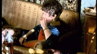 Vorosilov mesterlővésze színes, magyarul beszélő, orosz filmdráma, 97 perc, 1999