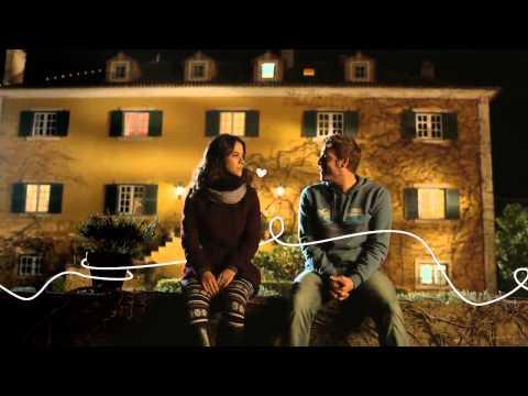 Trailer do filme Meu Passado Me Condena: O Filme