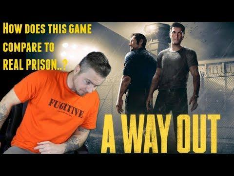 hqdefault - Depression Way Out My Prison
