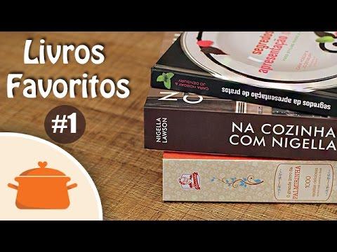meus-livros-de-receitas-#1