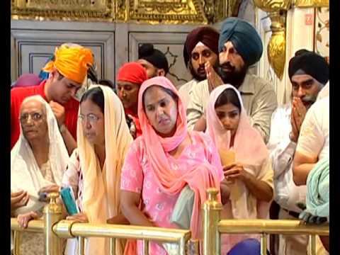 Bhai Harjinder Singh (Srinagar Wale) | Prem Ki Jevri (Shabad) | Kehey Ravidas