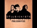 watch he video of Delusionists - Nature's Way