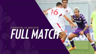 Subscribe to #acffiorentina on : https://bit.ly/2k9w4aswelcome the official channel of acf fiorentina.facebook: https://www.facebook.com/ac...