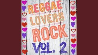 Reggae Lovers Rock, Vol. 2 (Continuous Mix)