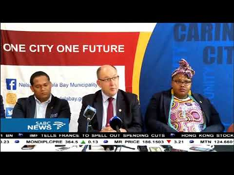 PA pulls out of the DA-led coalition in Mandela Bay metro