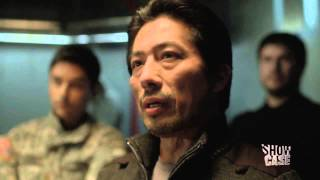 "Helix Episode 3 Trailer - ""274"""