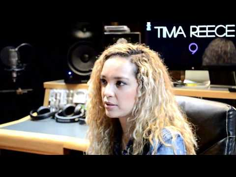 Exclusive Interview with TIMA REECE EXTENDED Version