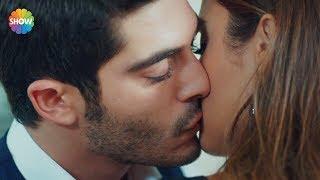 Best Heart Touching Song | Hayat & Murat | Jo Bheji Thi Dua | Best Heart Touching Ever !!