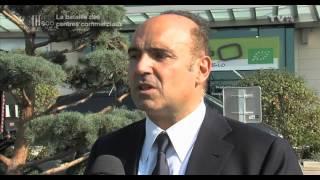 Fil Eco – la bataille des centre commerciaux yvelinois