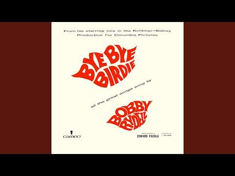 Bye Bye Birdie / We Love You, Conrad (Medley)