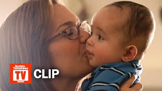 This Is Us S04 E01 Clip | 'They All Found Their Way to Each Other' | Rotten Tomatoes TV