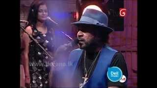 Thaththa | Sunil - Piyal ( GYPSIES ) @ DELL Studio on TV Derana ( 25-06-2014 ) Episode 07