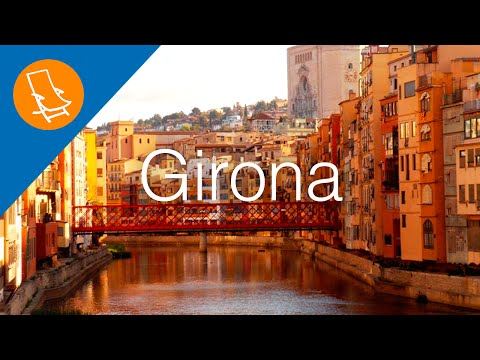 Girona Province - More than just the Costa Brava