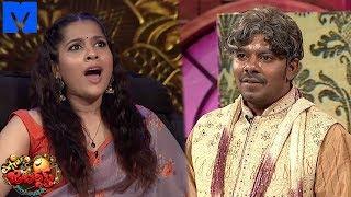 Extra Jabardasth | 12th April 2019 | Extra Jabardasth Latest Promo | Rashmi, Sudheer, Meena, Sekhar