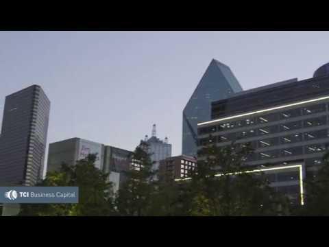 Dallas Factoring Companies | TCI Business Capital