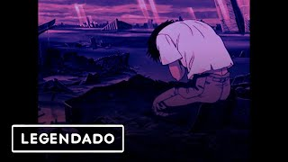 eli. - i'm sad (legendado)