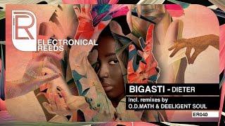 Bigasti - Dieter (O.D.Math Remix)