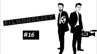 Filmoholicy #16: Dwa oblicza Venoma i Źle się dzieje w El Royale