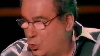 L'ile Hélène- Nougaro- Ronan Le Bars au uilleann pipes