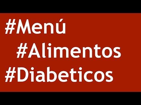 ✅-menu-para-diabeticos-|-alimentacion-para-diabeticos-|-alimentos-para-diabeticos