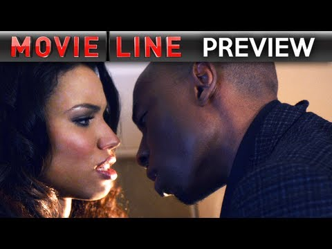 "Inside Look:  ""Temptation"" (2013) with Kim Kardashian and Tyler Perry"