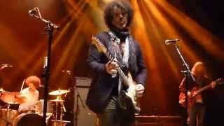 "Doyle Bramhall II - ""Hey Gypsy Boy"" - @ O2 Shepherd"