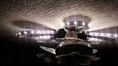 Потолочные люстры в леруа мерлен - YouTube