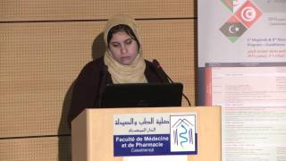 Experience of using anti TNF a agent in a department of interbal medicine in casablanca